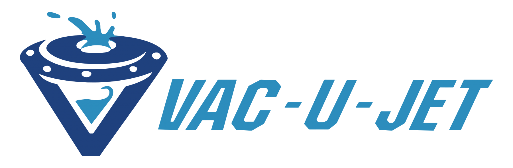 Vac-U-Jet | Hydrovac & Septic Services - Nashville TN & Williston ND